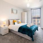 2021-04-24-Osita-Apartment-1-1