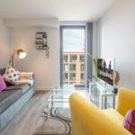 2021-04-24-Osita-Apartment-1-10