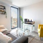 2021-04-24-Osita-Apartment-1-11
