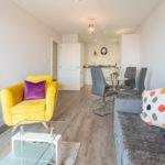 2021-04-24-Osita-Apartment-1-12
