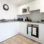 2021-04-24-Osita-Apartment-1-14