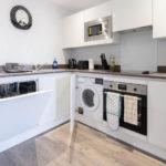 2021-04-24-Osita-Apartment-1-15