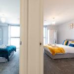 2021-04-24-Osita-Apartment-1-18