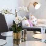2021-04-24-Osita-Apartment-1-27