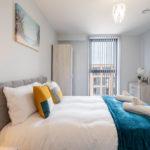 2021-04-24-Osita-Apartment-1-3