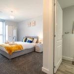 2021-04-24-Osita-Apartment-1-4
