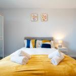 2021-04-24-Osita-Apartment-1-5