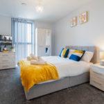 2021-04-24-Osita-Apartment-1-6
