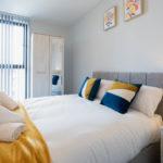 2021-04-24-Osita-Apartment-1-7