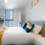 2021-04-24-Osita-Apartment-1-8