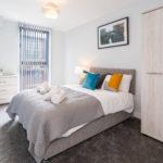 2021-04-24-Osita-Apartment-2-1
