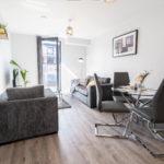 2021-04-24-Osita-Apartment-2-10
