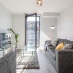 2021-04-24-Osita-Apartment-2-11
