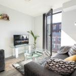 2021-04-24-Osita-Apartment-2-12