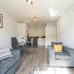 2021-04-24-Osita-Apartment-2-13
