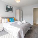 2021-04-24-Osita-Apartment-2-3