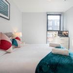 2021-04-24-Osita-Apartment-2-7