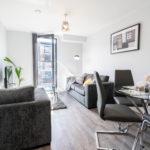2021-04-24-Osita-Apartment-2-9