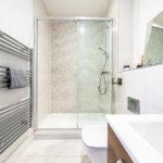 Ensuite Bedroom Shower